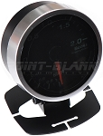 60mm Electronic 2 BAR Boost Gauge