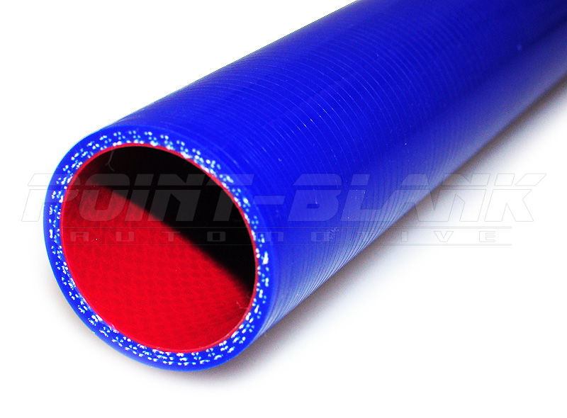 Oil & Fuel Resistant Hose