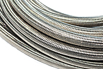Stainless Braided Hose