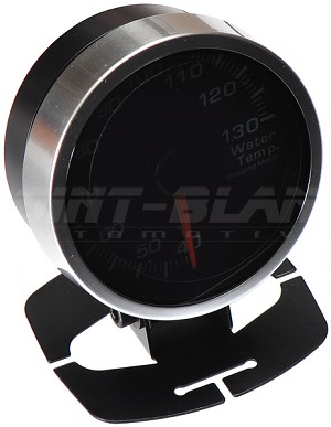 60mm Electronic Water Temp Gauge