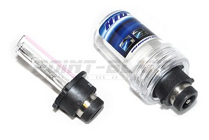 D2S/D2C 35W OEM Replacement HID Bulbs