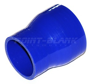 2.5 to 2.25 Inch ID (63-57mm) Straight Reducer